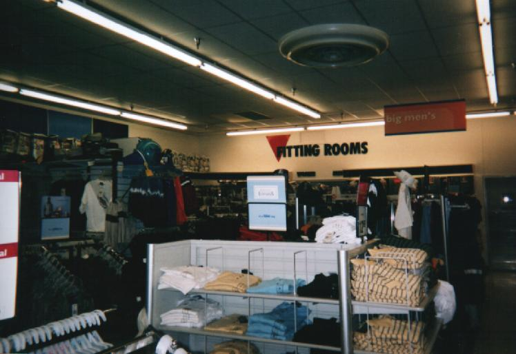 kmartfittingrooms.jpg